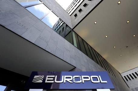Europol a creat o celulă de criză pentru situaţia din Norvegia