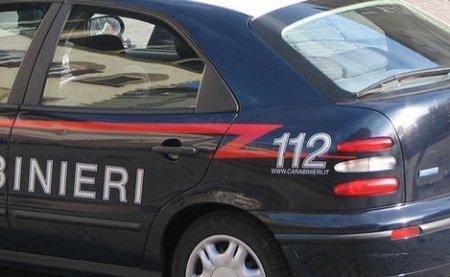 Un român stabilit în Italia şi-a ucis soţia şi unul dintre copii