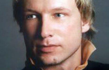Voievodul Vlad Ţepeş, printre idolii atacatorului din Norvegia