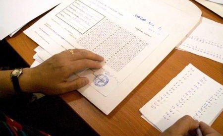 Au luat zece la examenul de titularizare, dar nu şi-au găsit catedre la care să predea