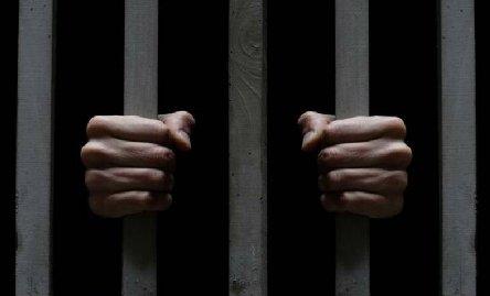 Bătaie între deţinuţii penitenciarului din Ploieşti. Şapte persoane au fost rănite