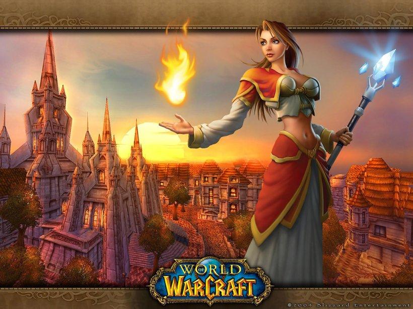 """Medvedev vrea un joc """"World of Warcraft"""" în variantă rusească"""