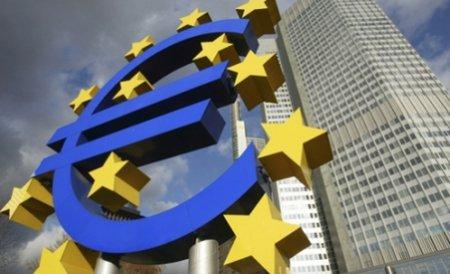 Oficial BCE: Finanţarea Greciei de către UE trebuie să rămână un caz excepţional