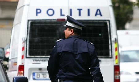Patru persoane implicate în scandalul din Deta, arestate. Şeful Poliţiei Deta a demisionat