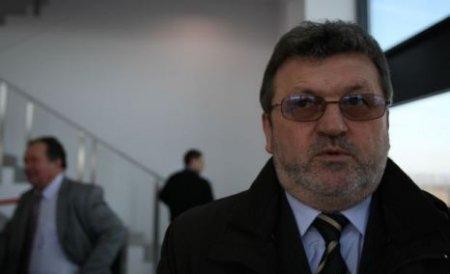 Primarul PDL din Deta, Petru Roman: Nu demisionez din PDL