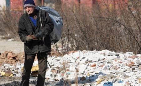 România, criticată într-un reportaj al unei televiziuni germane: Un jurnalist îşi caută loc de muncă la noi în ţară