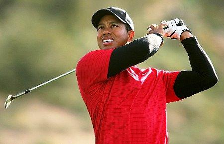 Tiger Woods, în cădere liberă în clasamentul mondial. Sportivul a ieşit din top 20 după 14 ani