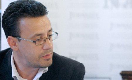Ciutacu: Controlul efectuat de ANAF în cazul Turceni/Rovinari a fost unul foarte tematic