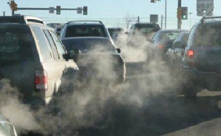 Proiecte în valoare de cinci milioane de euro, pentru reducerea nivelului de poluare din Capitală