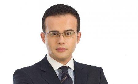 Sinteza Zilei cu Mihai Gâdea, lider de piaţă în seara zilei de 25 iulie