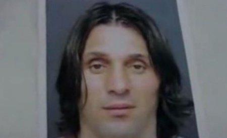 Cristian Chilat, zis Falău, a primit 19 ani de închisoare pentru uciderea interlopului Mararu