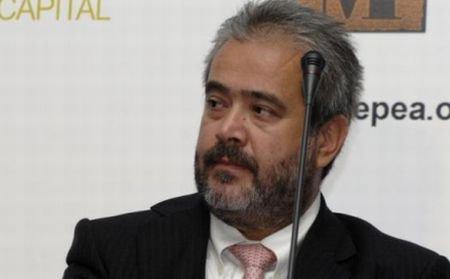 Horia Manda, Axxess Capital: Serviciile medicale private si IT-ul, printre domeniile de interes pentru achizitii