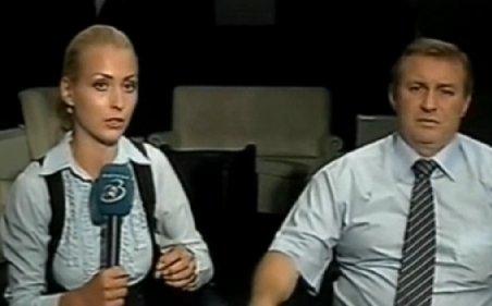 Patronul localului în care a izbucnit conflictul din Deta povesteşte despre scandalul respectiv