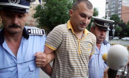 """Primele declaraţii ale agresorilor din cazul Deta: """"Ne-a fost frică pentru viaţa noastră"""""""