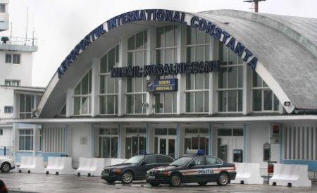 Baza aeriană Mihail Kogălniceanu, mană cerească pentru americani. Vezi planurile armatei
