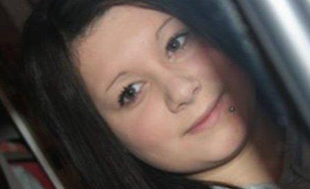 Părinţii româncei dispărute după masacrul din Norvegia au confirmat moartea adolescentei