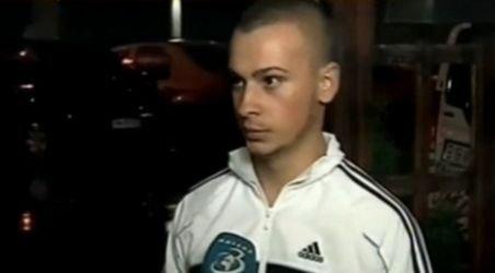Victimile scandalului din Deta, în exclusivitate, pentru Antena 3: Poliţia din Timişoara şi-a făcut datoria