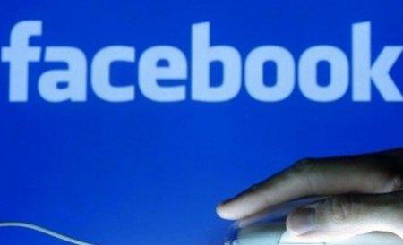 Facebook şi Twitter creează o generaţie vanitoasă, obsedată de propria persoană