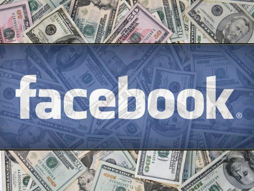 Facebook oferă o recompensă de 500 de dolari celor care raportează erori de securitate