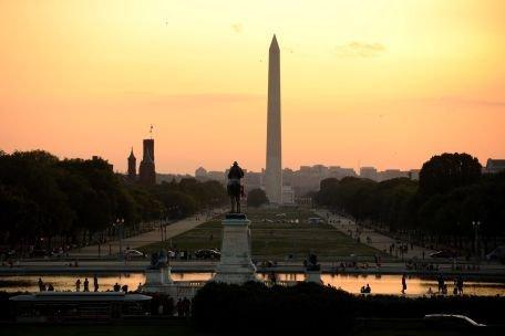 Surse: Oficialii americani ar fi ajuns la o înţelegere pentru reducerea deficitului bugetar