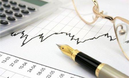 Cel mai mare fond de pensii private a ajuns să deţină peste 5% din acţiunile unei companii de la Bursă, o investiţie cât o picătură într-un ocean