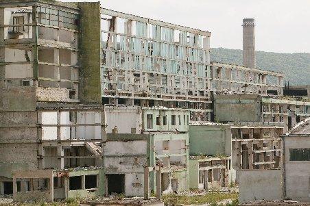https://www.antena3.ro/thumbs/big3/2011/08/01/criza-bunurilor-de-larg-consum-in-romania-12-fabrici-inchise-peste-1-000-de-oameni-disponibilizati-103132.jpg