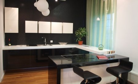 Reduceri la mobilă şi electrocasnice pentru cei care îşi cumpără apartamente prin Prima Casă
