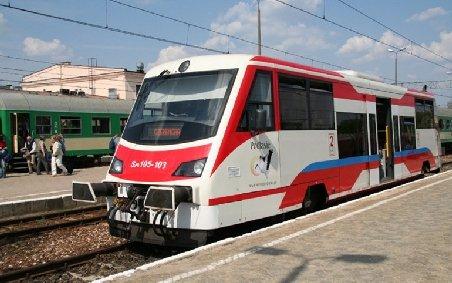 Grevă la căile ferate regionale din Polonia. Angajaţii sunt nemulţumiţi de salarii