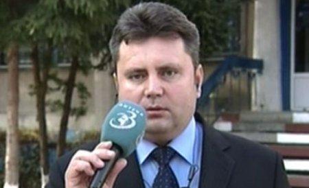 Aurelian Şoric, fostul şef al IPJ Neamţ, rămâne şomer