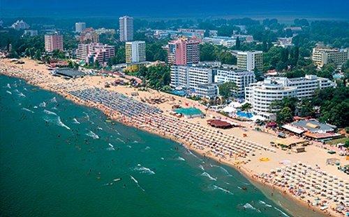 Un român a fost arestat în Bulgaria, după ce i-a fost furată maşina