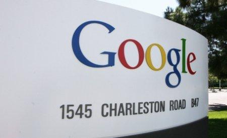 Google achiziţionează Motorola Mobility pentru a concura mai bine cu Apple pe piaţa smartphone