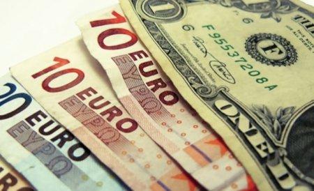 Mafia italiană îşi spală banii prin gropile de gunoi din România