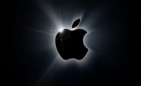Apple valorează cât toate cele 32 de bănci mari din zona euro