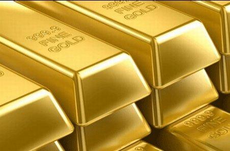 Preţul aurului în România a atins cote istorice. Gramul a sărit de 178 de lei