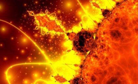 NASA a descifrat secretele furtunilor solare. Vezi ce spun cercetătorii