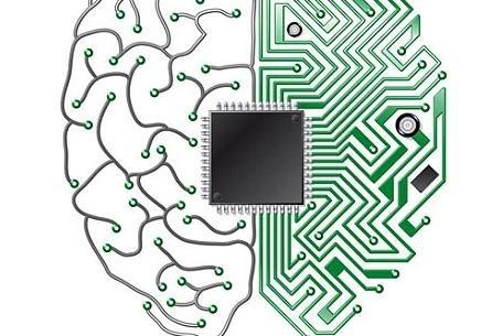"""IBM a dezvoltat primele """"chip-uri cerebrale"""", capabile să imite procesul gândirii umane"""