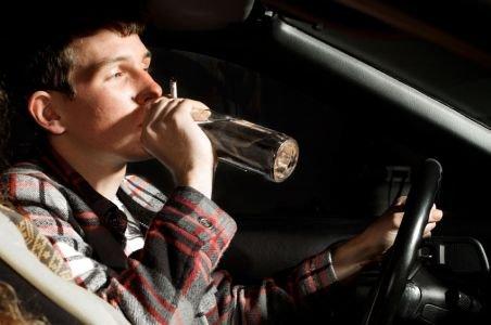 Safe driving - serviciul inventat de un constănţean pentru cei care vor să bea până nu mai ştiu de ei