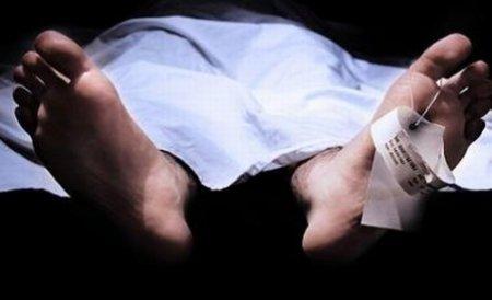 Un jardarm a fost găsit mort într-o sală de sport din Târgu Mureş