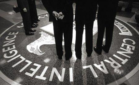Un fost agent FBI vrea să scrie o carte despre atacurile de la 11 septembrie, dar CIA îi cere să elimine pasaje-cheie