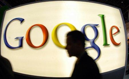 Google va lansa şi în Europa un serviciu TV contestat în America