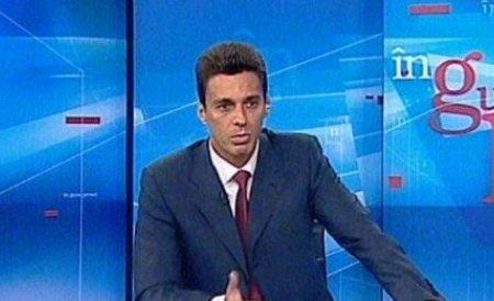 Badea, despre Lăzăroiu: După ce l-am plătit pentru Albă ca Zăpada, acum îl plătim ca star TV