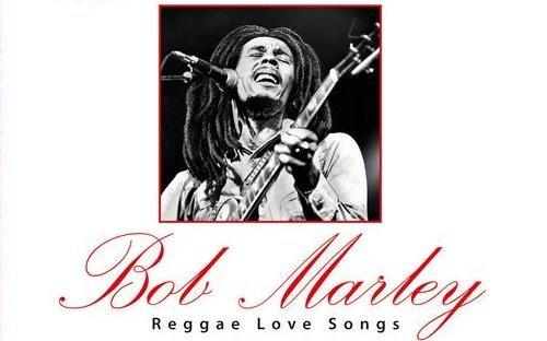 Bob Marley - Regele muzicii reggae, numai cu Revista Felicia