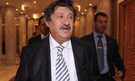 Ministrul de Externe din Libia a fost arestat
