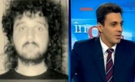 Sondaj: Cu cine seamănă Sebastian Lăzăroiu?