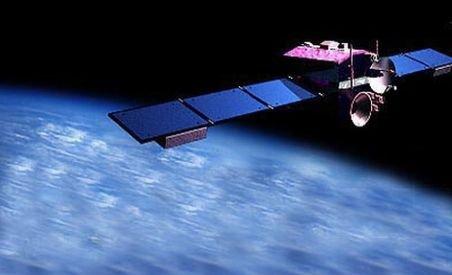 Fragmentele unui satelit lansat în 1991 vor lovi Pământul pe 17 septembrie