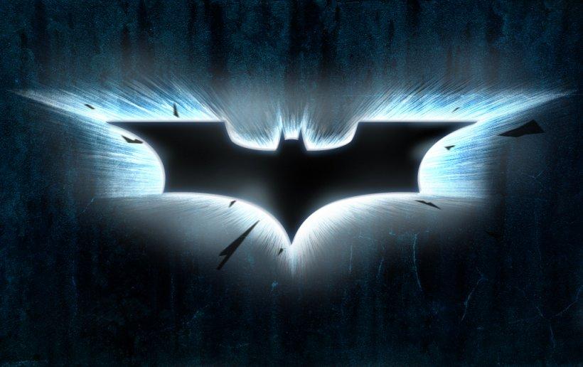 Ultima producţie a seriei Batman va avea cadre filmate în minele de sare de la Turda