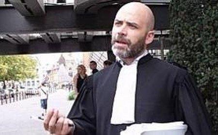 Român condamnat pe nedrept în Franţa: A făcut trei luni de puşcărie în locul persoanei care i-a furat identitatea