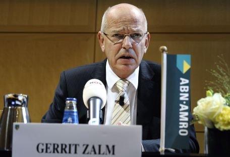 Fost ministru olandez: Vom avea o recesiune care va face anii '30 să pară nimic