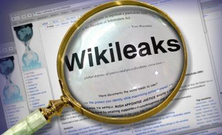 Wikileaks: Dmitri Medvedev i-a chemat la o întrevedere pe Vladimir Voronin şi Marian Lupu în 2009