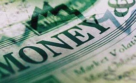 Guvernul SUA a somat Elveţia să transmită datele bancare ale unor cetăţeni americani